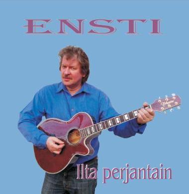 Ensti_levy_etu